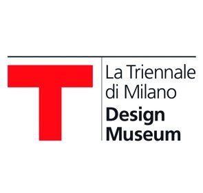 Barbara Pietrasanta vice presidente della Fondazione Museo del Design della Triennale di Milano