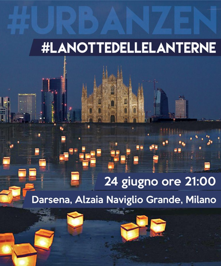 Anyway-La-notte-delle-lanterne-Darsena