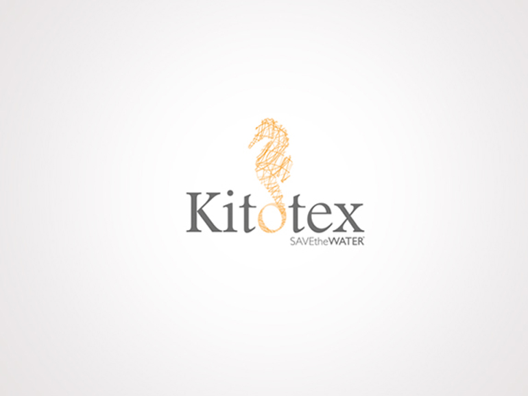 Anyway_logo-kitotex