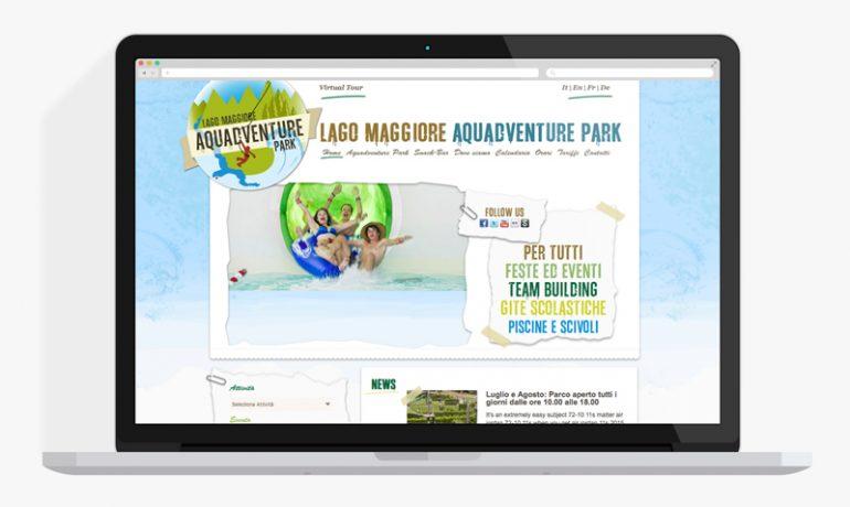 Aquadventure-park-baveno