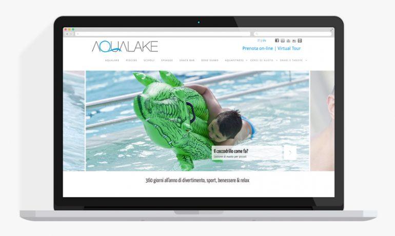 Aqualake-homepage1
