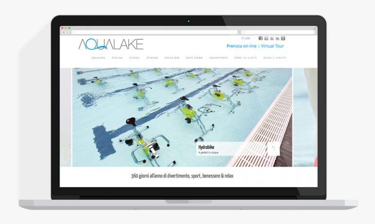 Aqualake-homepage2