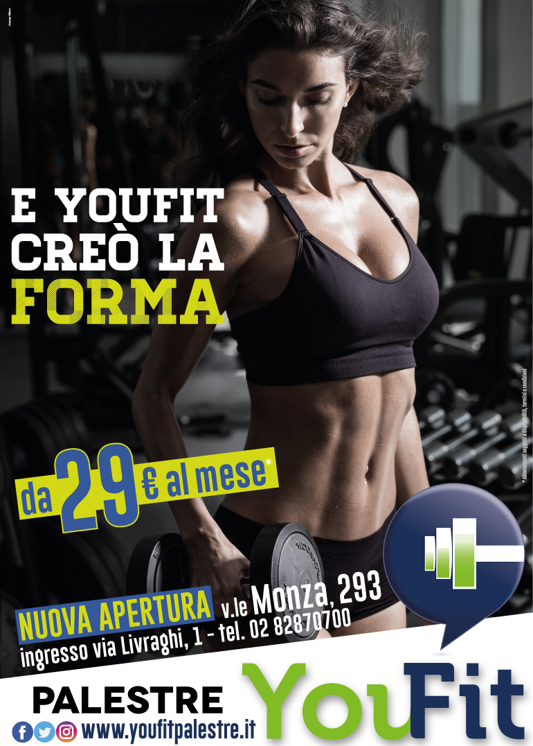 Campagna-YouFit-2018