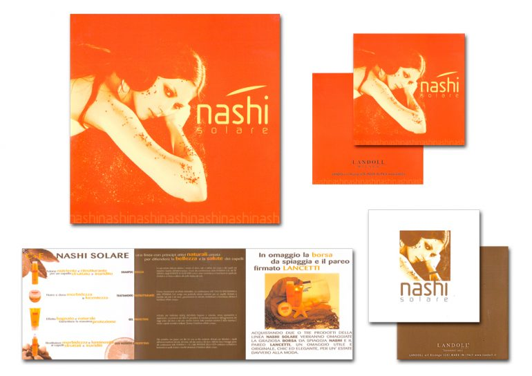 Leaflet-linea-Landoll-Nashi-Solare