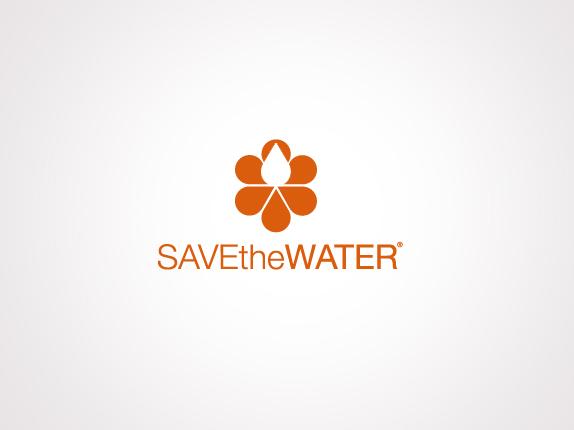 Logo-SavetheWater
