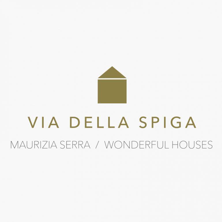 Logo-Via-della-Spiga