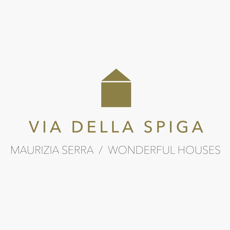 Nuovo look per Via della Spiga – Wonderful Houses