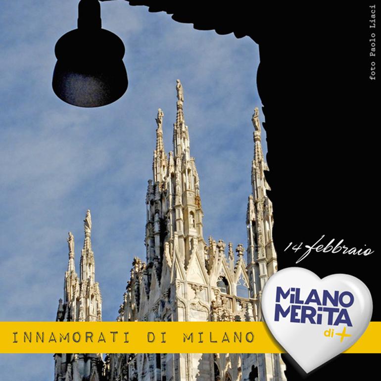 Milano-Merita