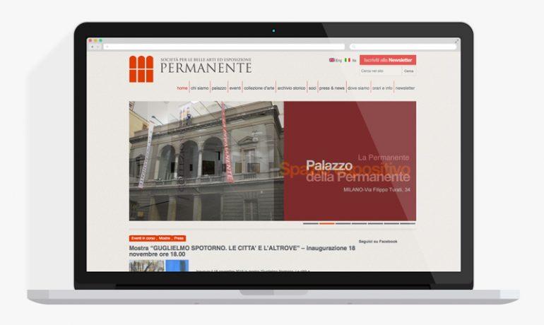 Permanente-hp2