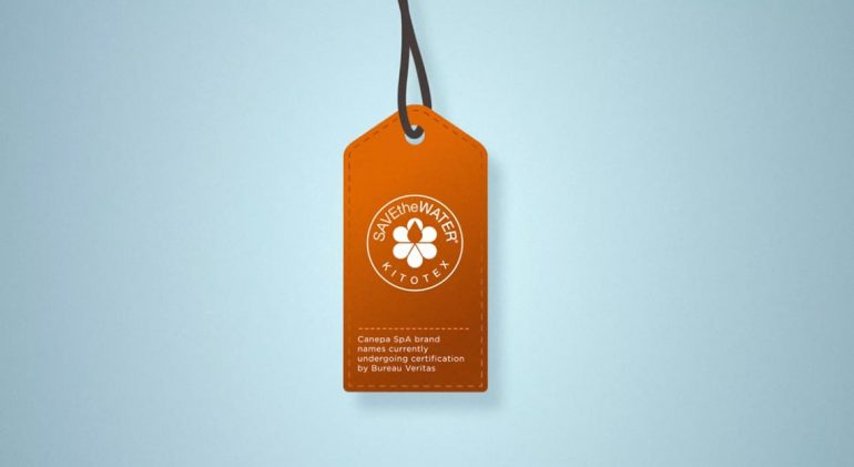Savethewater-canepa-label