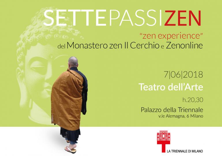 Settepassizen-1