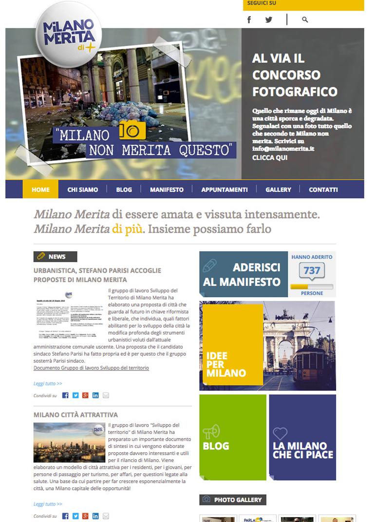 Sito-web-Milano-Merita-1