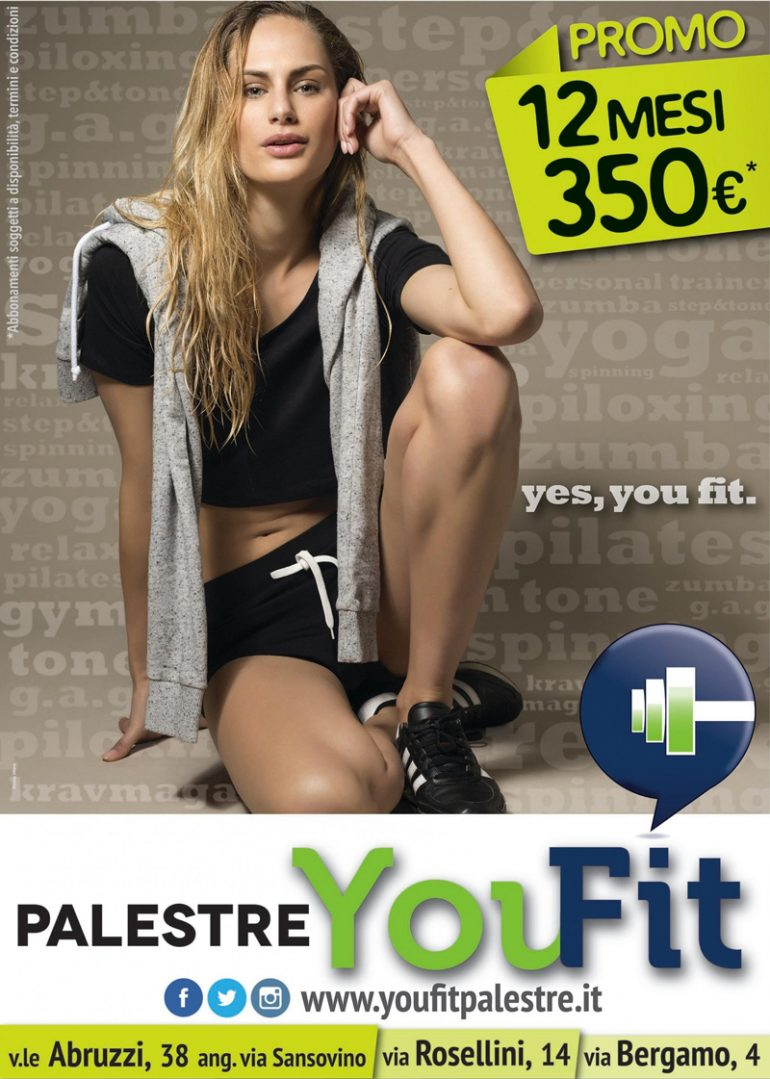 campagna-youfit-palestre-2015