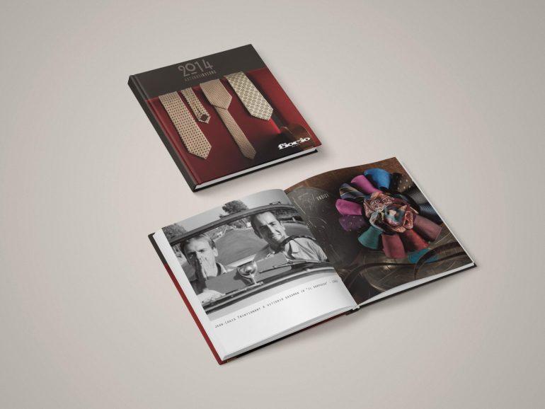 fiorio_look_book_still-life-1680x1260
