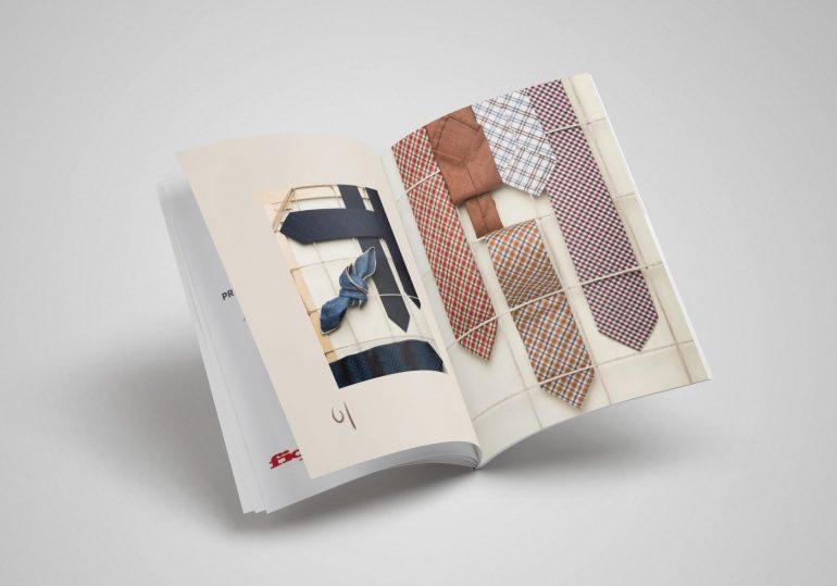 look_book_fiorio_still-life-open-1680x1176