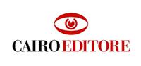Cairo Editore