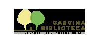 Cascina Biblioteca