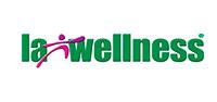 La Wellness