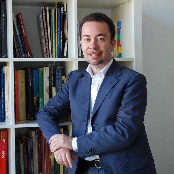 Marco Cacciotto