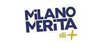 Lista civica Milano Merita