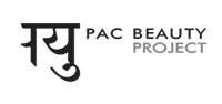 PAC Beauty Project