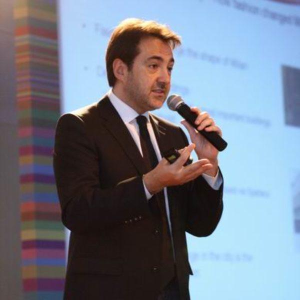 Raffaele Morreale