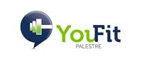 YouFit Palestre