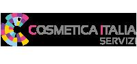 Cosmetica Italia Servizi