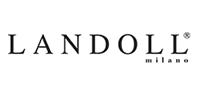 Landoll Milano